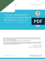 DOSSIER-MATERIAL-ESCOLAR-IMMUNITASVERA-CURSO-2016-17-cast-1.pdf