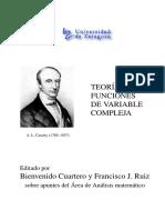 TEORIA DE FUNCIONES DE VARIABLE COMPLEJA TEMA   PORTADA.pdf