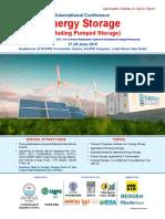 EnergyStorage.pdf