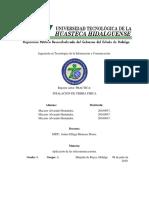 REPORTE_FALTA.docx