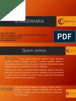 Portifóli_JL ENGENHARIA-2.pdf