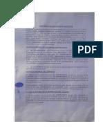 Contratos Arana Consultores y Ecoserm Rancas