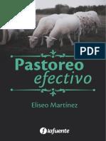 Pastoreo efectivo