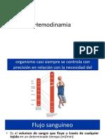 Hemodinamia TM 2017