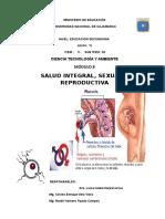 Mod. 8b Salud Integral