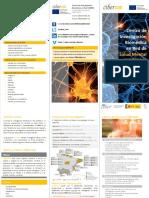 Triptico-CIBERSAM-v3.0.pptx
