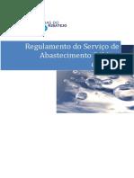 AA Verso Final v0 2015-04