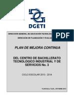 611_5571_2013plan_mejora.11_11.pdf