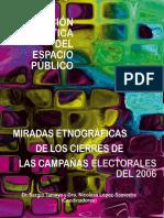 Libro_Apropiacion_Politica_del_Espacio_P.pdf