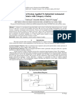 G09145967.pdf
