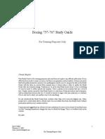 757-767 Study Guide.pdf