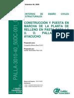 PALLA-3010-40-50DC-001-0.pdf
