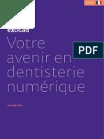 Exocad Brochure 2017 03 FR