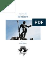 Devocional-a-Poseidon-por-Rosea-Bellator.pdf