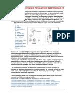 SISTEMA_DE_ENCENDIDO_TOTALMENTE_ELECTRON.docx