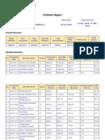 RANAGAJI_NAGABHAIRAVA_2018-04-01_2019-03-31_REPORT.pdf