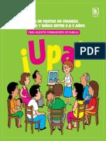 unicef-guiaagentesformadores.pdf