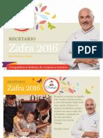 Recetario_Zafra_Chango_2016.pdf