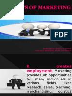 1.2 Benefits of Marketing.pptx