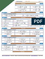 2Bex 06 Intégrales Sr1Fr Ammari