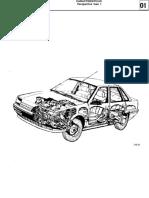 r21 general.pdf