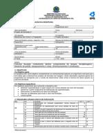 ementa estraddas.pdf