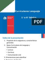 Presentaci_n_Base_Lenguaje_1__a_6_.pdf