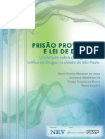 0-NEV-prisão-provisória-lei-drogas.pdf