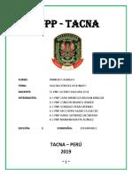TA PRIMEROS AUXILIOS.docx