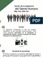 Sesion 01 GQT (2).pdf
