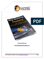 mig welding mastery.pdf