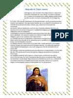 Biografía de Túpac Amaru.docx