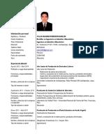 261603920-adam.pdf
