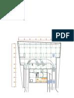 sotano-oficinas.pdf
