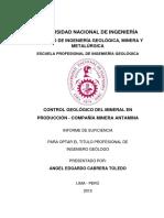 cabrera_ta.pdf