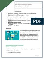 GUIA DE APRENDIZAJE - 06 Corto audiovisual.doc