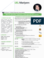 cv rouijel 2019.pdf