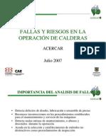 analisis_de_fallas