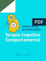 curso online de tcc.pdf