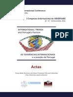 Guedes - A evolução da situação securitária no Atlântico Sul e seus arredores.pdf