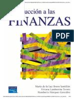 Introduccion a las Finanzas.pdf