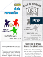 CASADAAMIZADE ROTARYCLUBDEPARANAÍBA.pdf