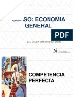 Economía general