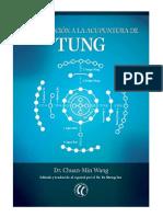 Introduccion_a_la_acupuntura_de_Tung_Spa.pdf