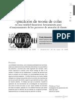 154-Texto del artículo-454-1-10-20110328 (1)