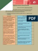AlvarezMendez Salomon M2S1 Lecturaytecnicasdeestudio (2)