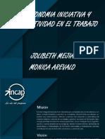 EXPOSICIN ETICA.pptx