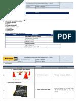 Actualizado - Calibracion de Valvula Inyector Motor c32 390 Dl