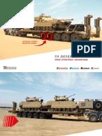 Military EN 0217