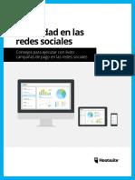 _2018_02_gd-SocialMediaAdvertising-es.pdf